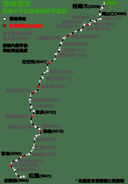 qingzang_railway_mapwith_station_name_zh-hant