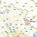 ▌越南 ▌香港到越南《 陸路交通大全 》-最平只要200元?!! | 越走越南 2015