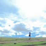 ▌入藏交通規劃篇 ▌一次說走就走的旅程 , 一個離天最近的國度~西藏我來啦~⚑⚑⚑